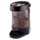 OXONE Bubble Thermos Pot [OX-871] - Dispenser Desk